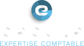 Erecap | Expertise comptable