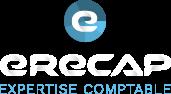 Erecap | Expertise comptable
